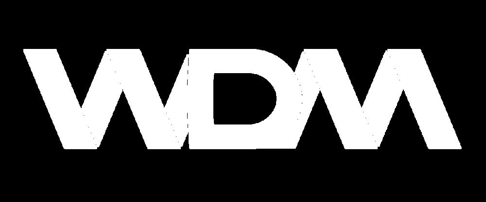 WDM - 1 Color - White.png