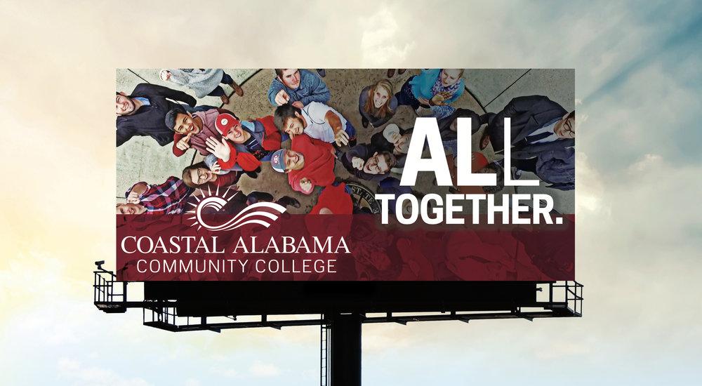 CAC_Billboard mockups3.jpg