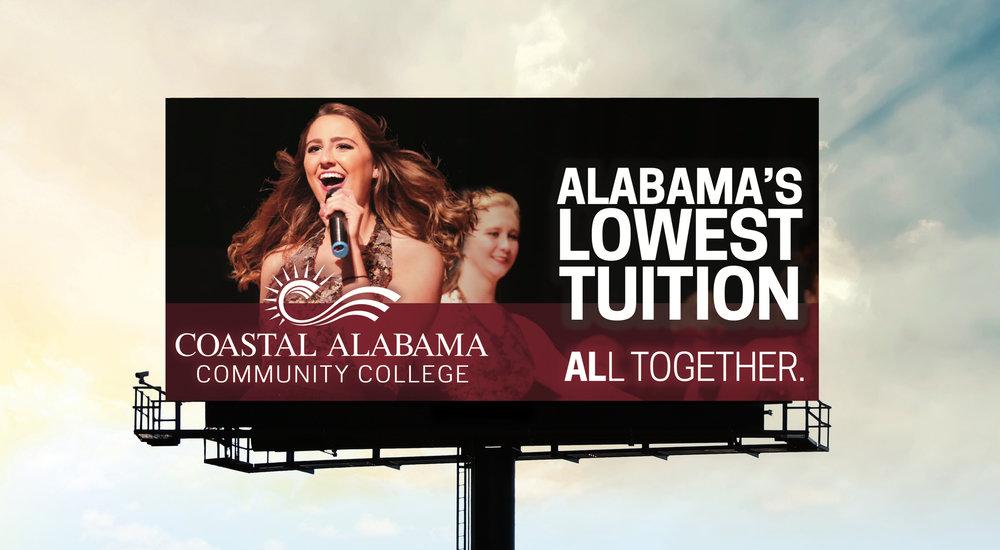 CAC_Billboard mockups2.jpg