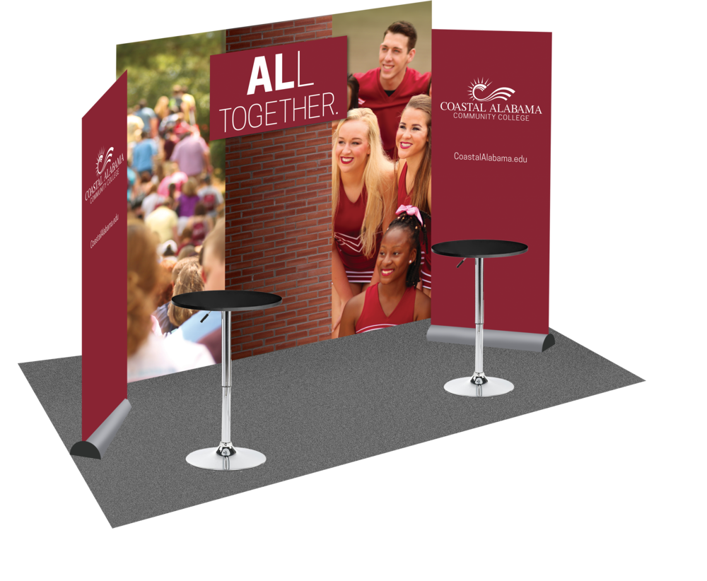 CAC - Tradeshow Booth.png