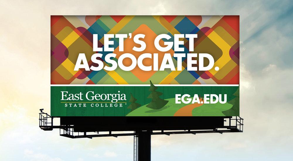 EGSC_Billboard mockups.jpg