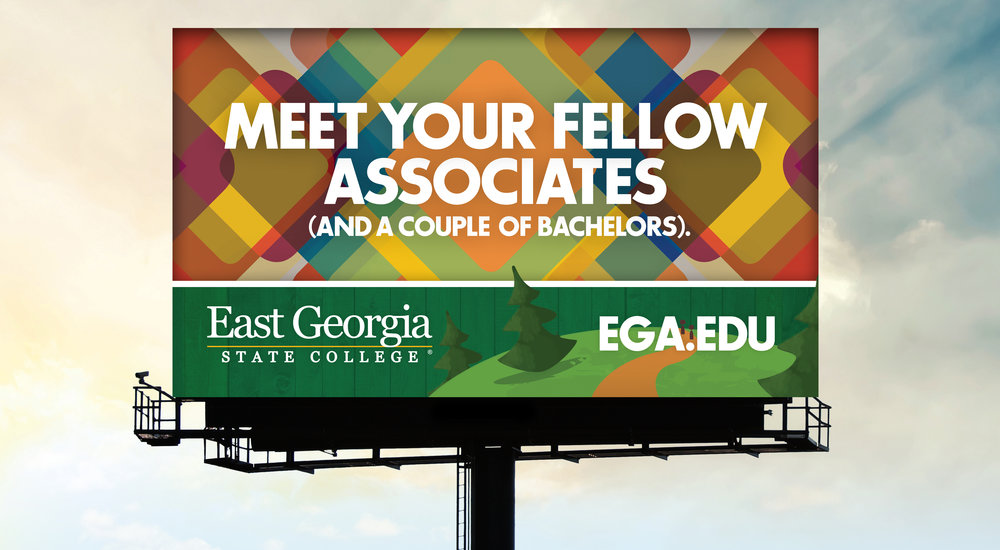 EGSC_Billboard mockups2.jpg