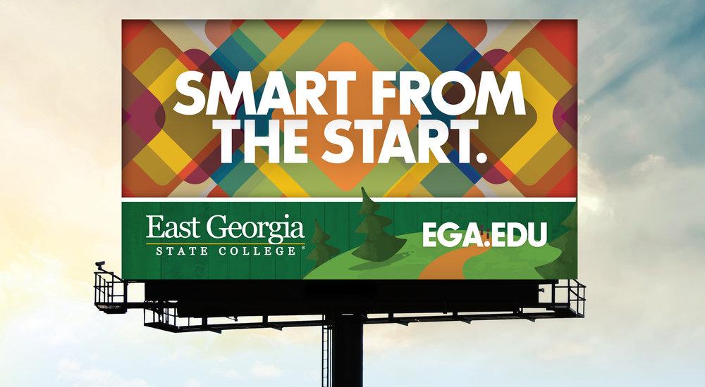 EGSC_Billboard mockups3.jpg