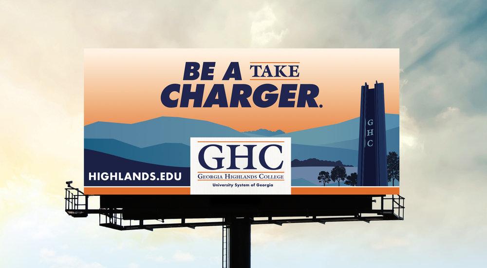 GHC_Billboard mockups5.jpg