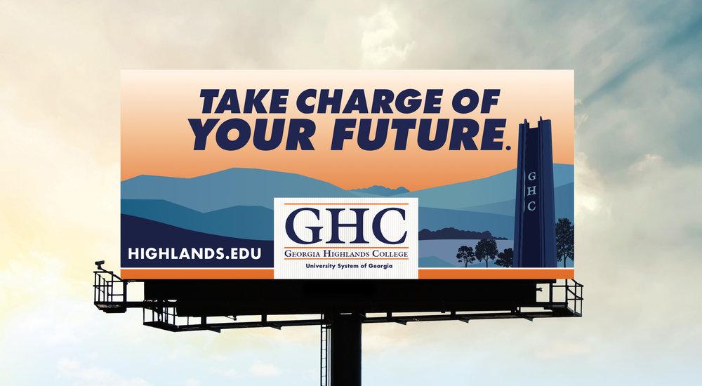 GHC_Billboard mockups3.jpg