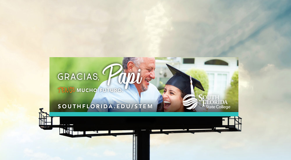 SFSC_Billboard-stem3.jpg