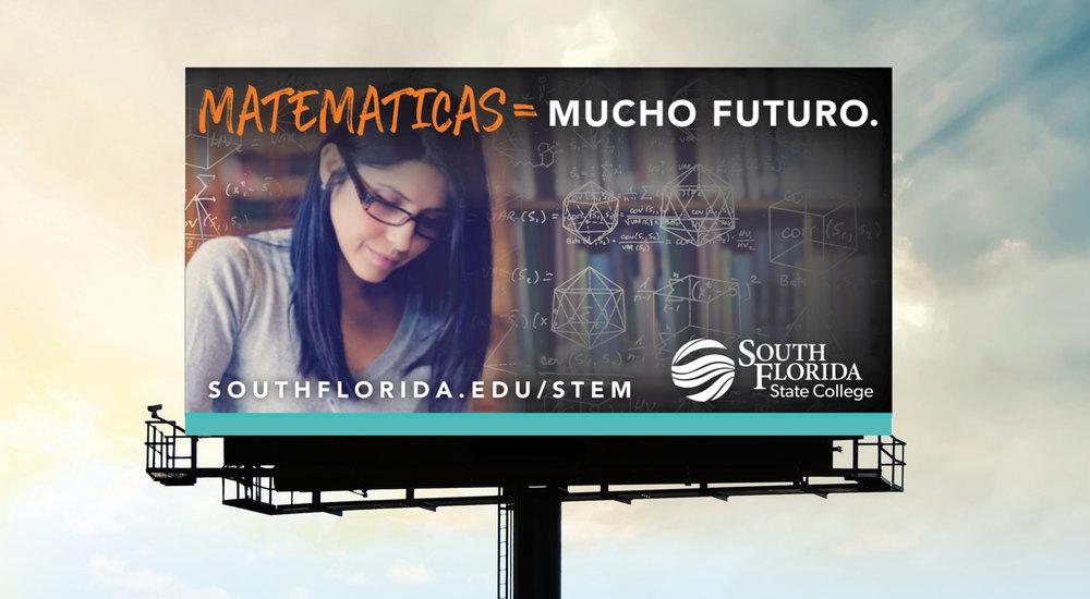 SFSC_Billboard-stem2.jpg
