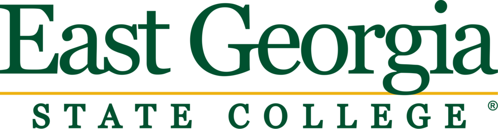 egsc-wordmark-greentxt-registered.png