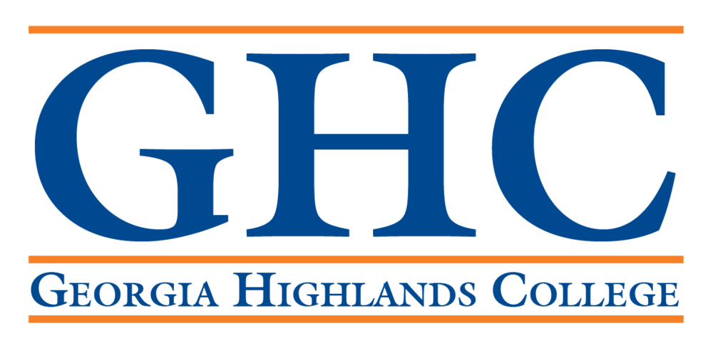 GHC logo-01.png