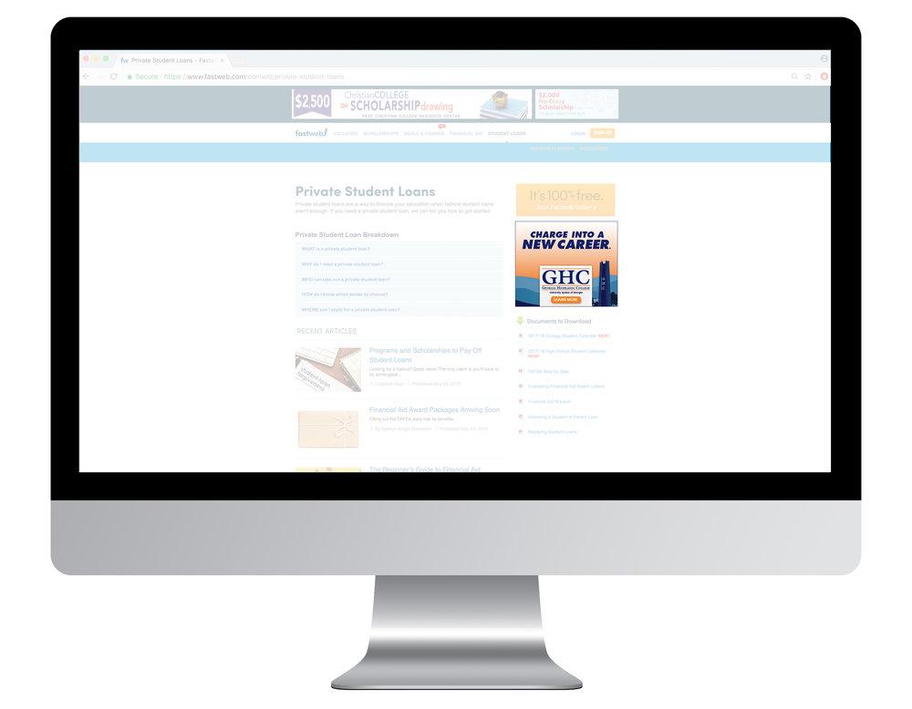 digital-ad-computer-GHC.jpg
