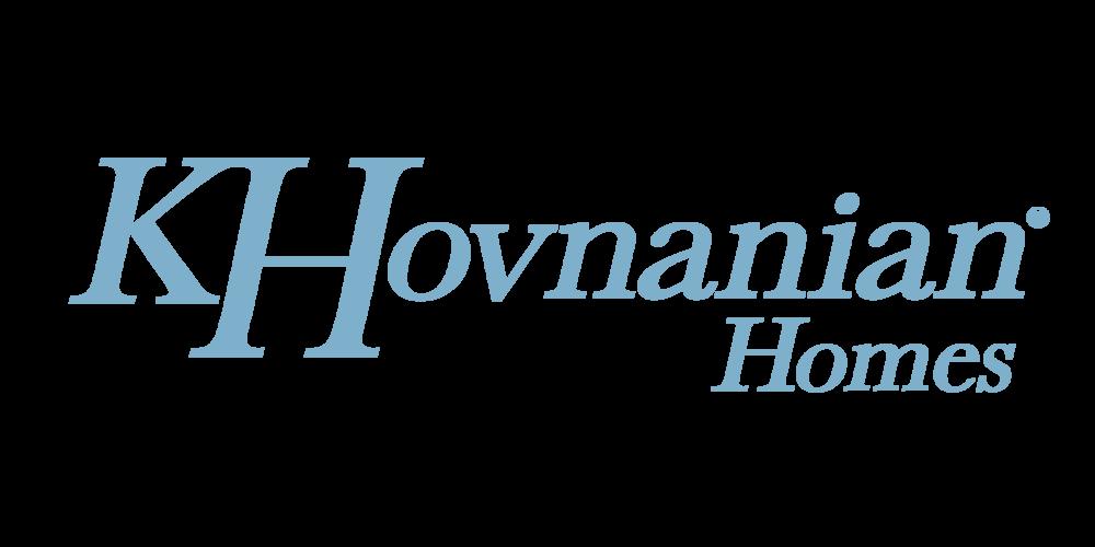K Hovnanian Logos.png