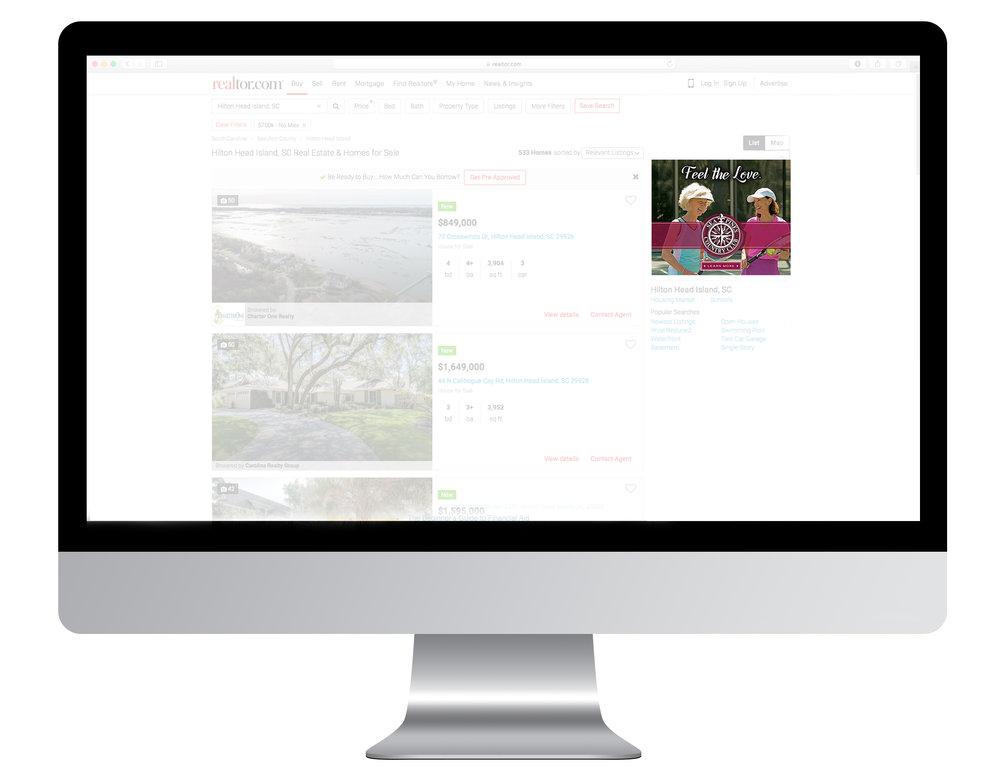 digital-ad-computer-SPCC.jpg