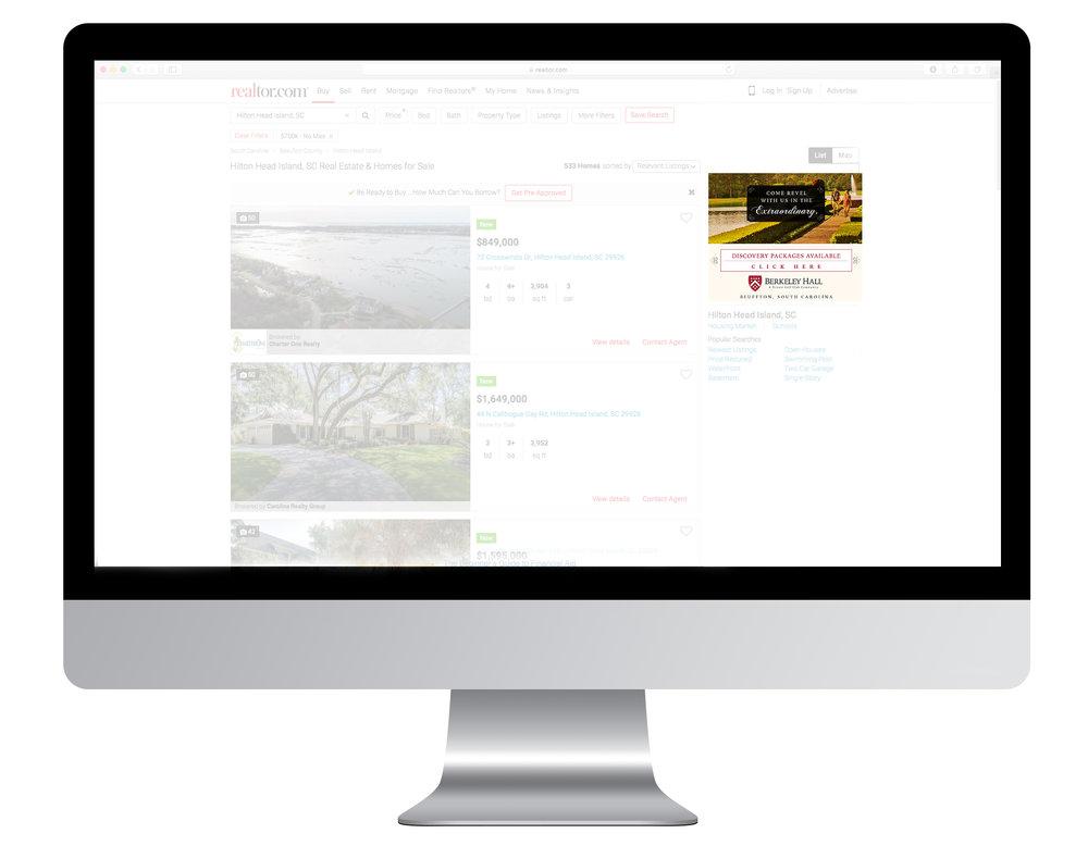 digital-ad-computer-BHC.jpg
