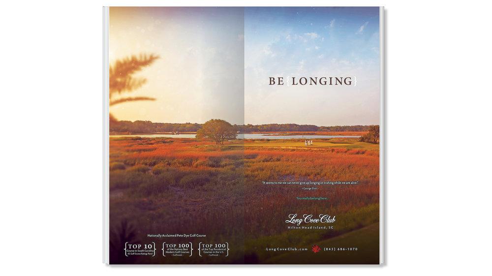 LCC - double page print ad.jpg