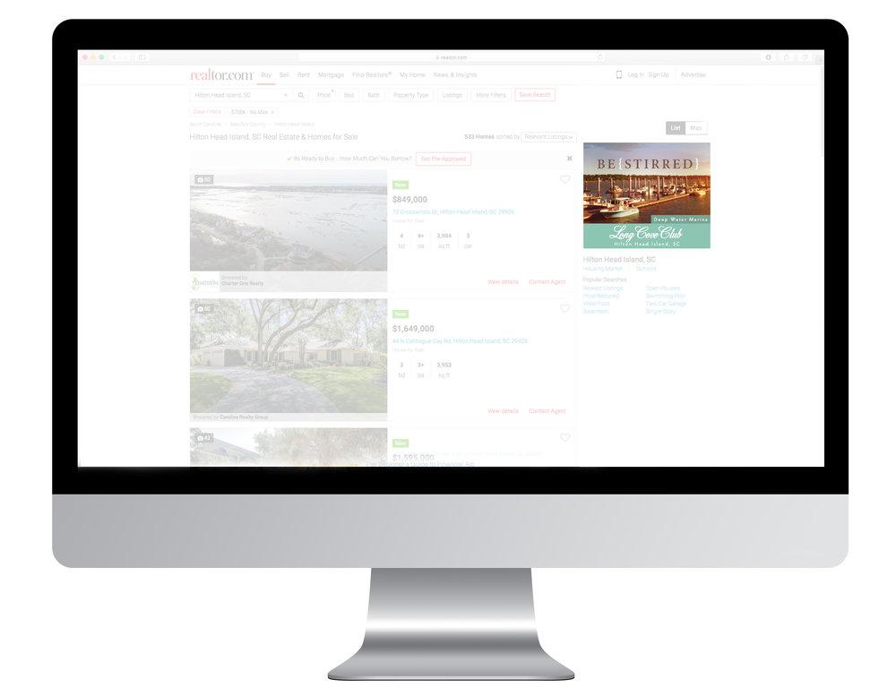 digital-ad-computer-LCC.jpg