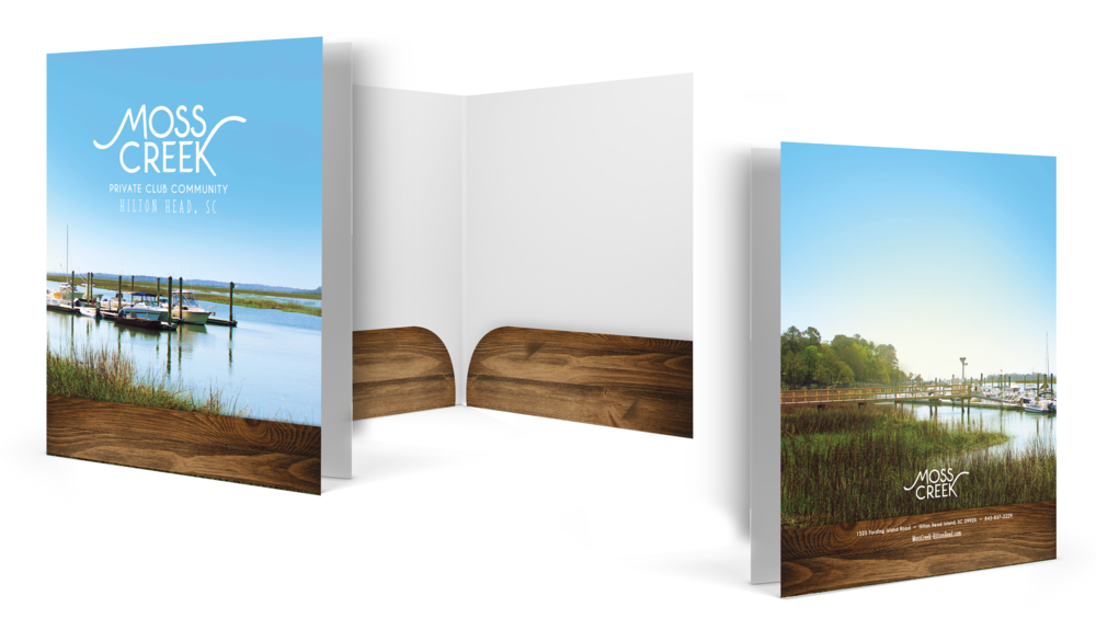 pocket folder mockup_2-water_for presentation.png