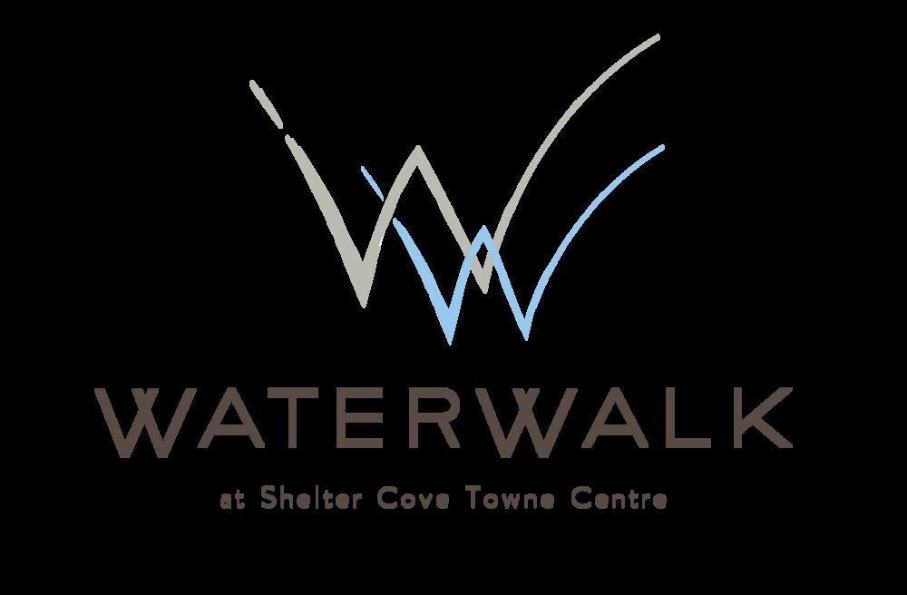 waterwalk logo.png