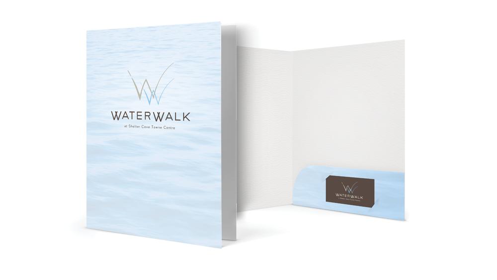 SDG - Concepts 06_WaterWalk5.png