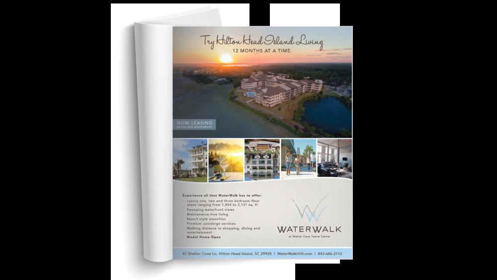 WaterWalk - Print Ad.png