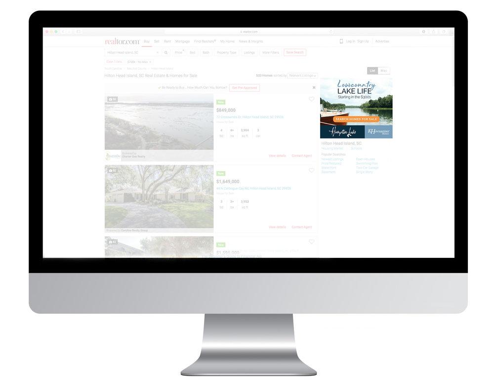 digital-ad-computer-KHOV2.jpg