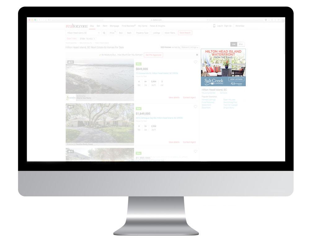 digital-ad-computer-KHOV.jpg