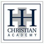 hilton_head_christian_academy_logo.jpg