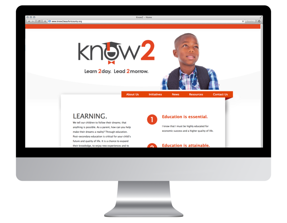 know2 website.png