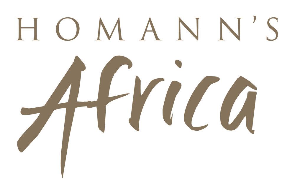 Homanns Africa Logo.jpg