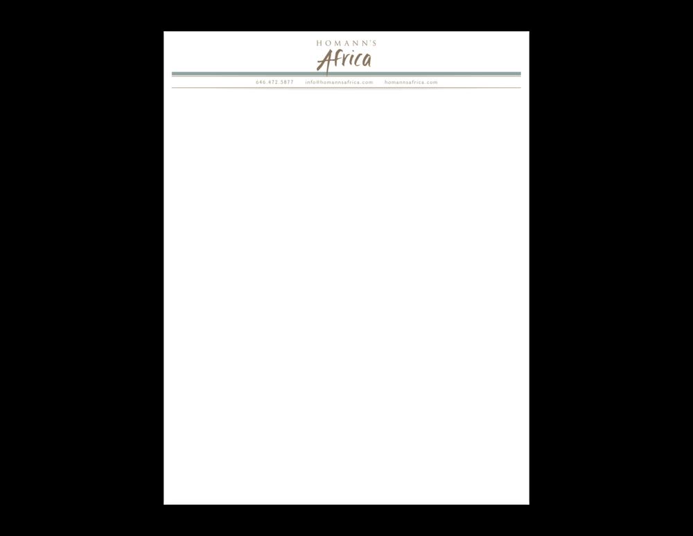 Homanns - letterhead.png