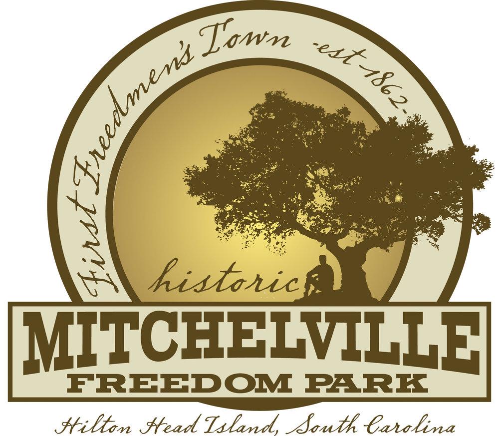 Mitchelville.jpg