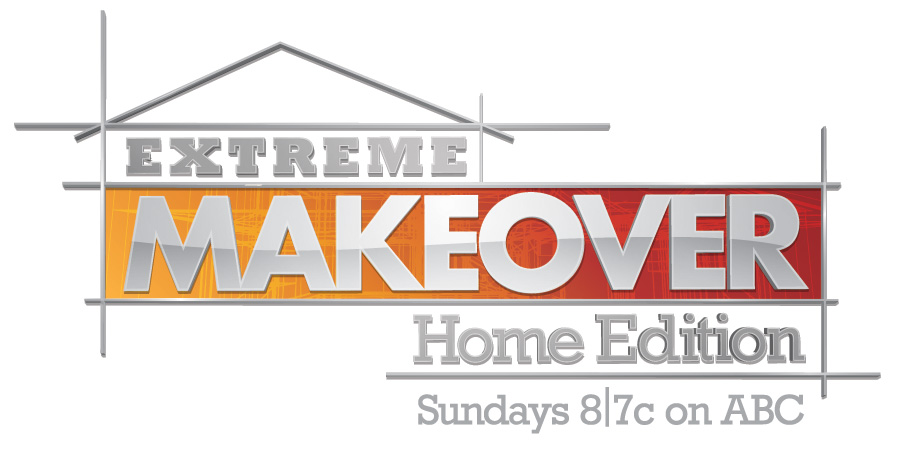Extreme Makeover Color Logo.jpg