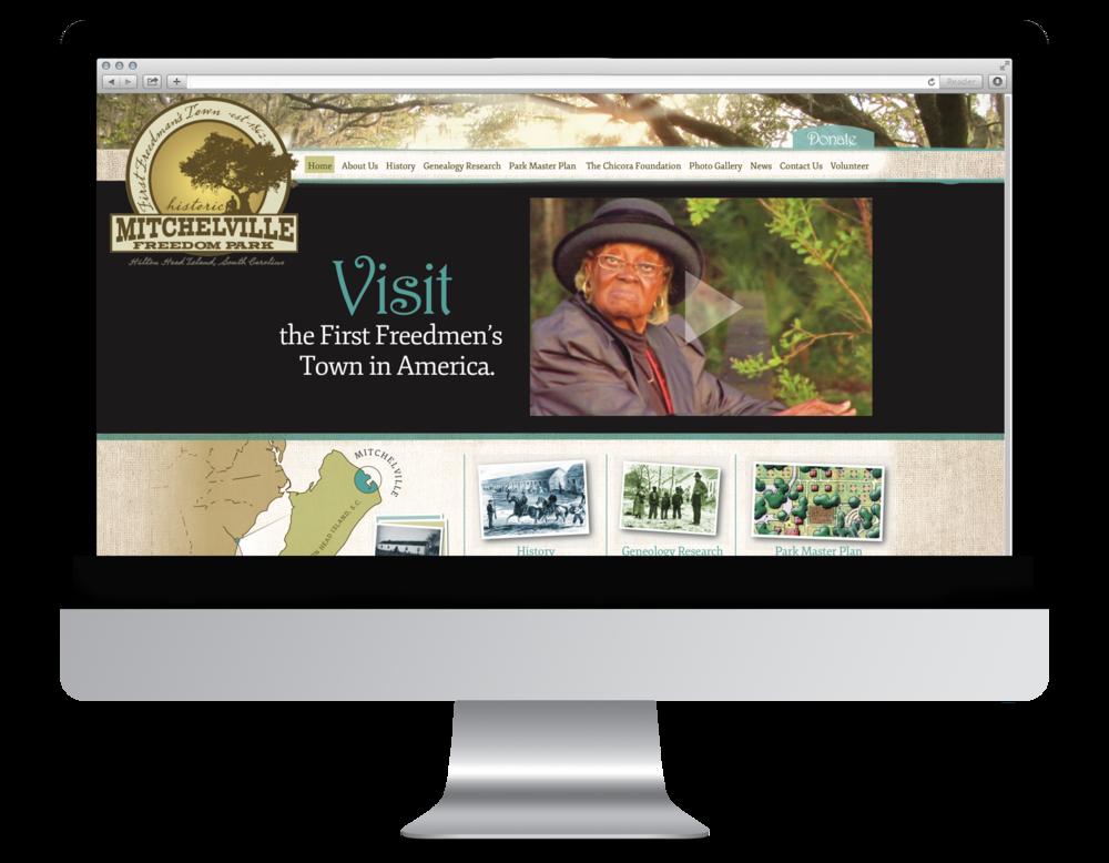 mitchelville website copy.png