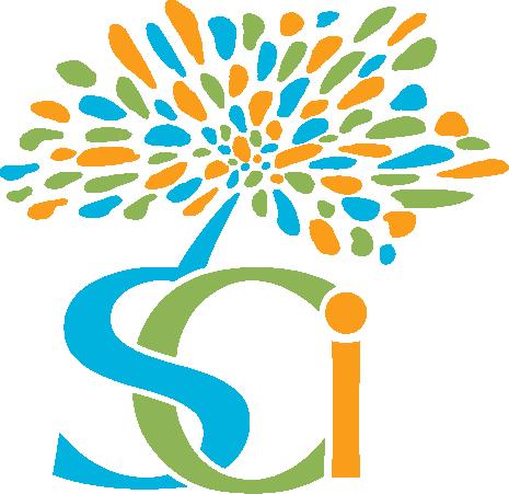 SCI logo 4C.png
