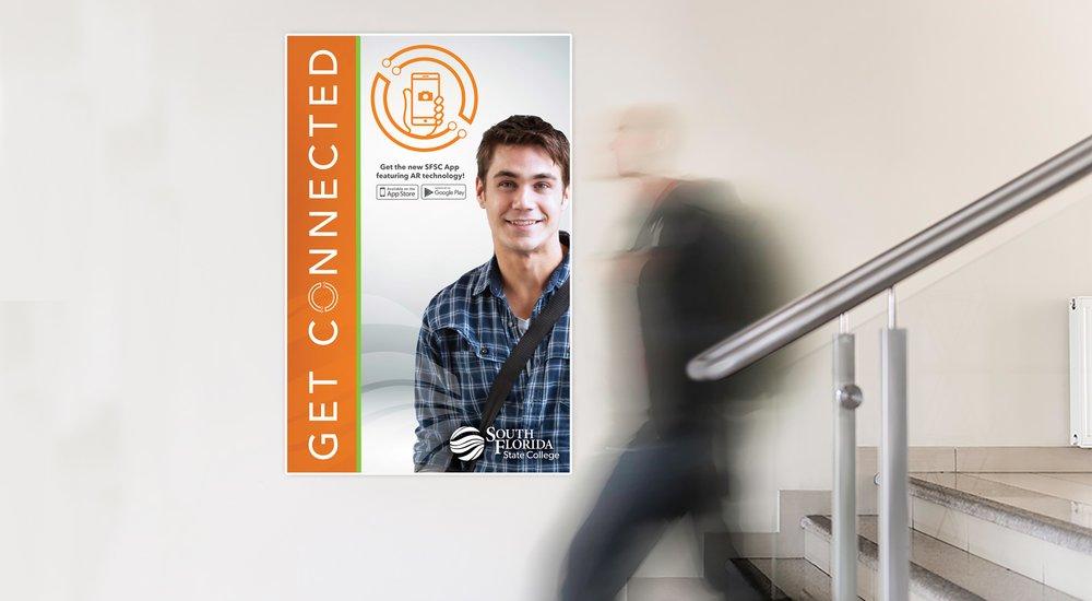 SFSC---wall-poster.jpg