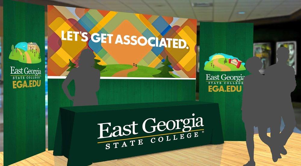 EGSC---booth.jpg