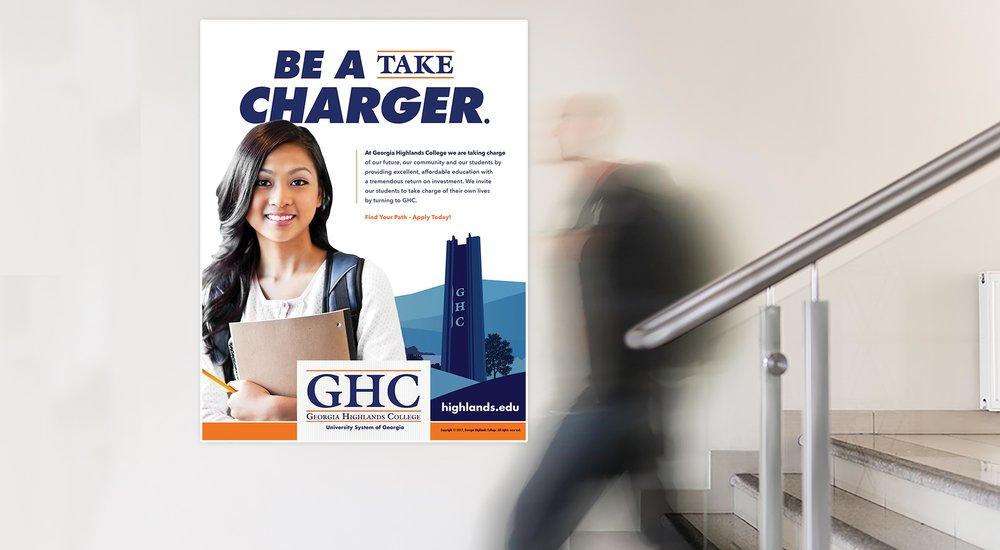 GHC---Poster.jpg