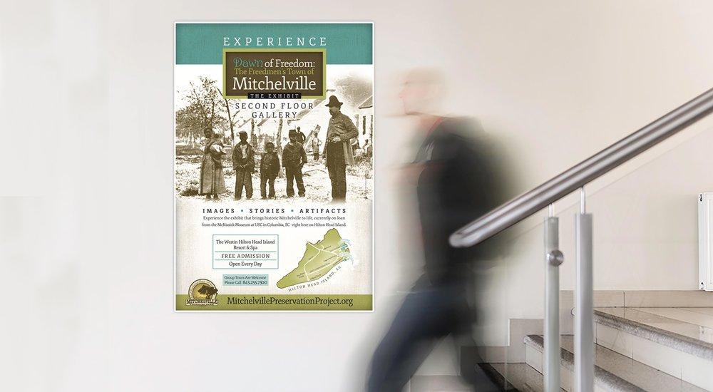 mitchelville-poster.jpg