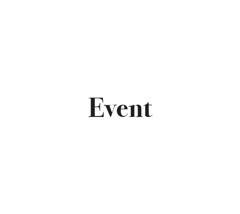 event-white.png