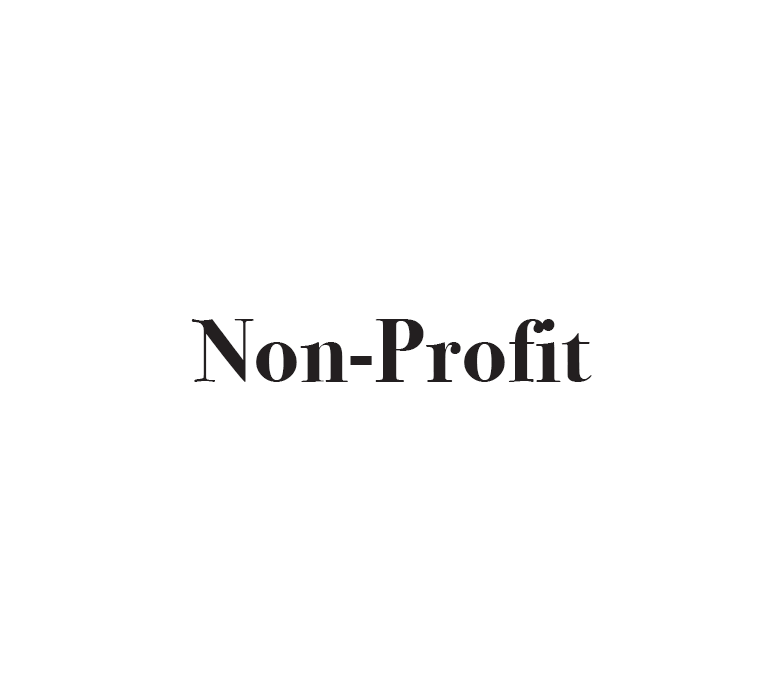 nonprofit-white.png