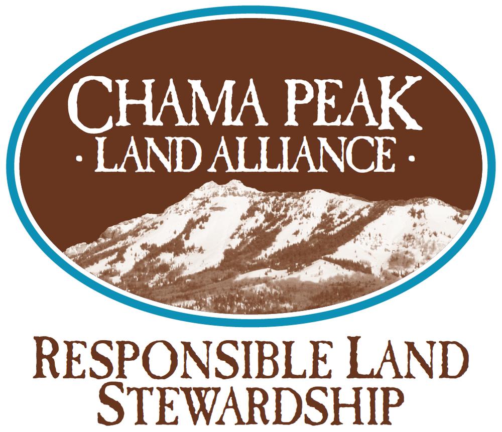 Chama Peak Land Alliance