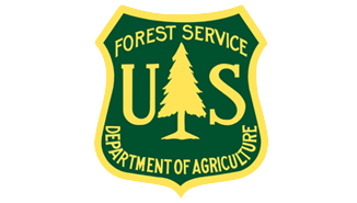 Forest-Service-logo-710-x-385.png