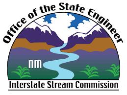 Interstate Stream Commission