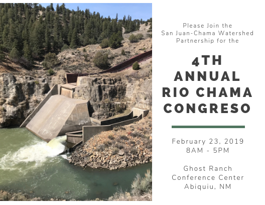 Congreso 2019 Invitation.png