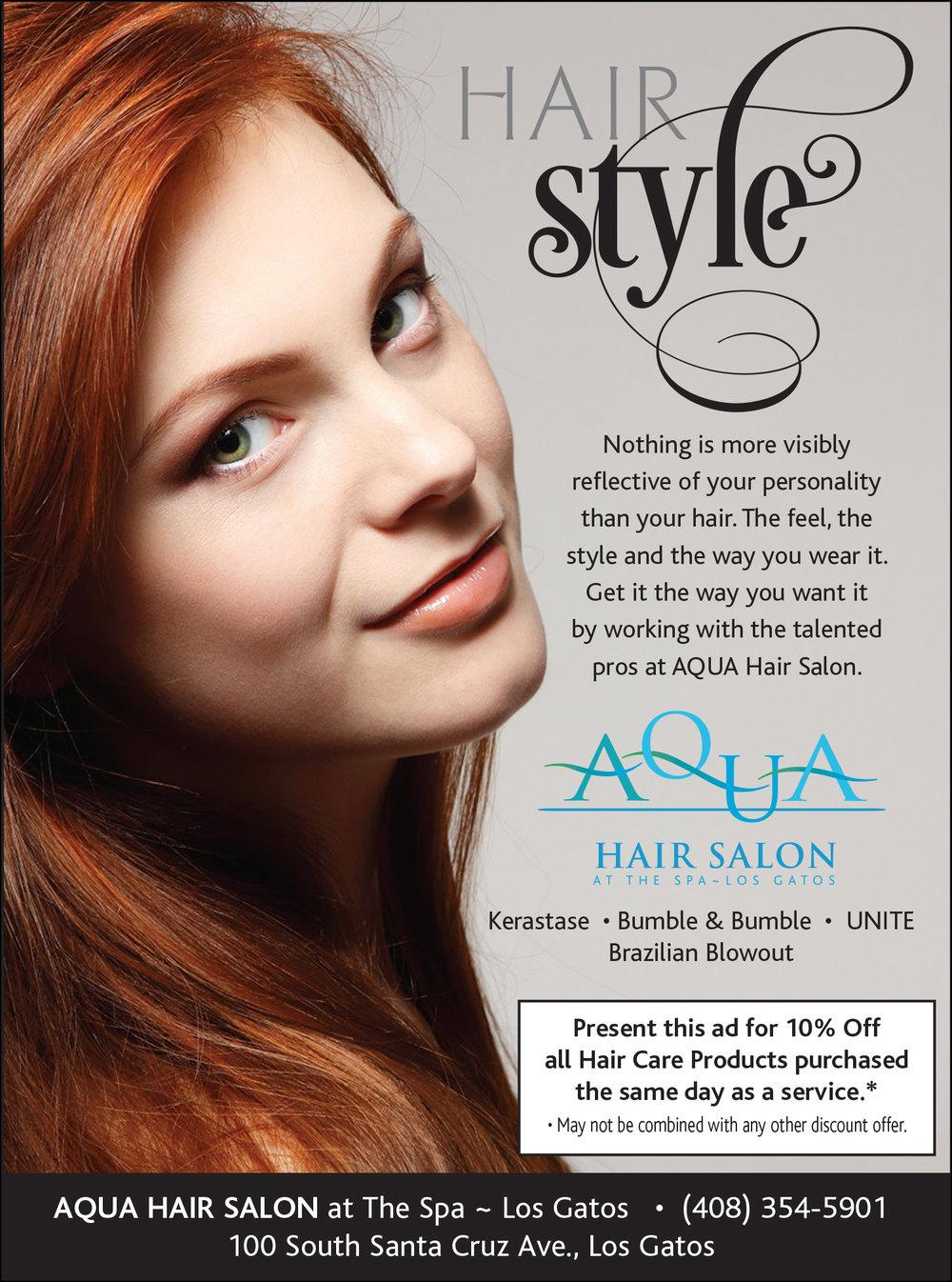 AQUA_Salon.jpg