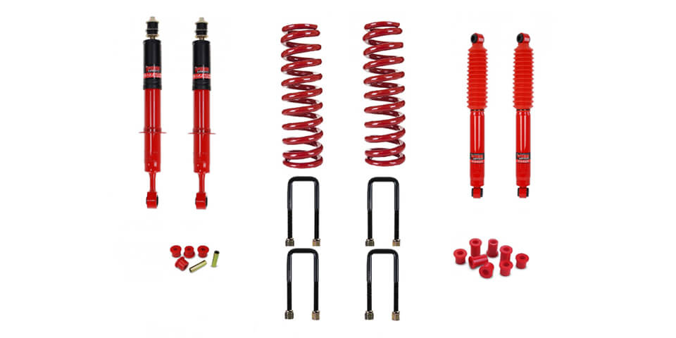 toyota_hilux_hilly_suspension_pedders.jpg