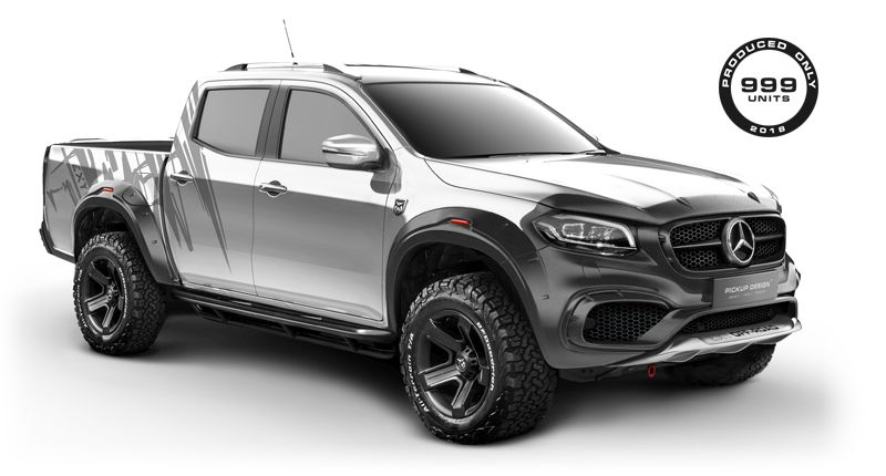 MERCEDES-BENZ_EXY_OFF-ROAD_EXTERIOR_ICON.jpg
