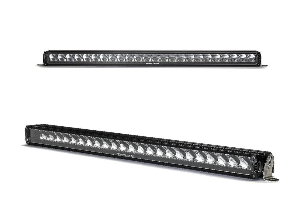 Lazer Light Bar