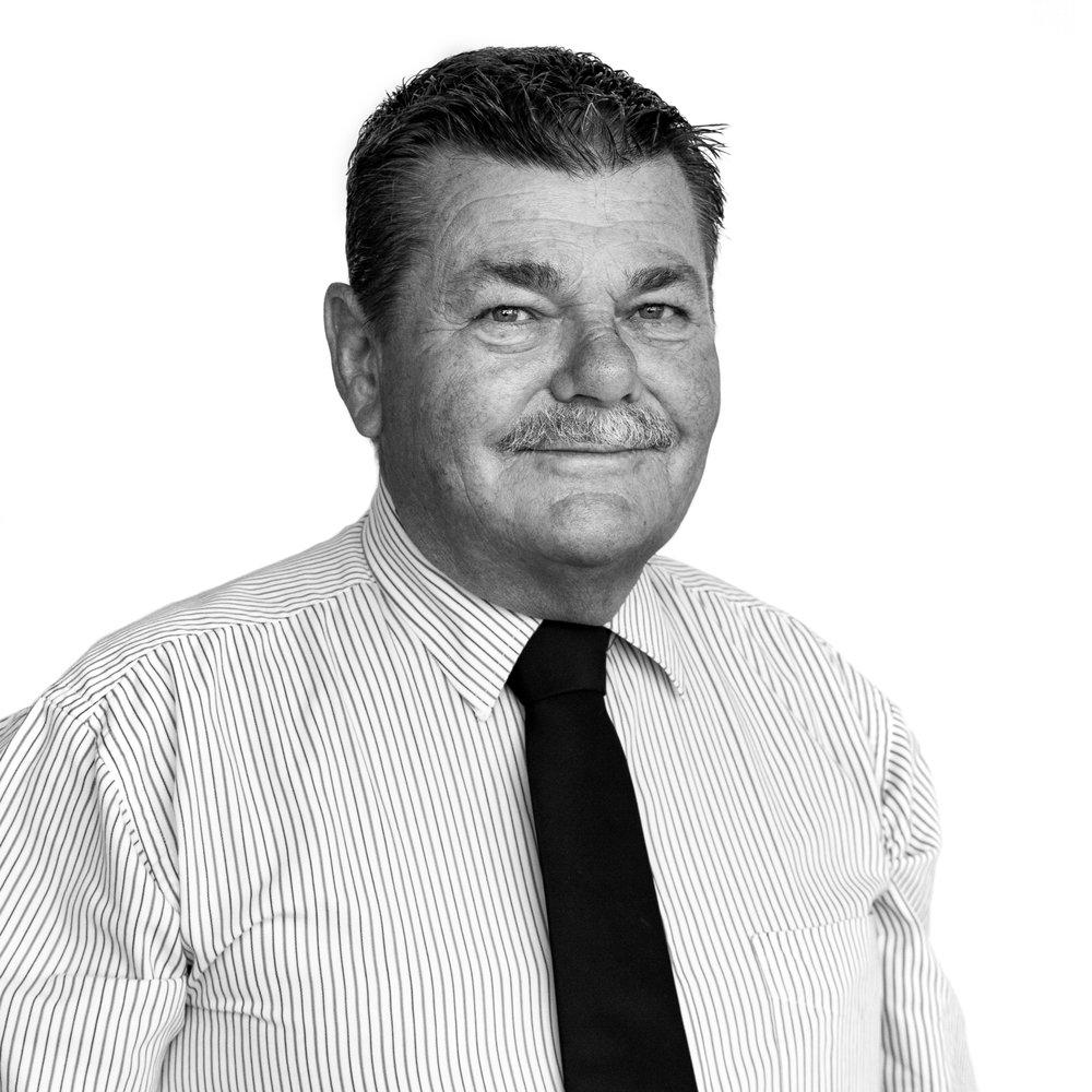Craig Wilson - Dealer Sales