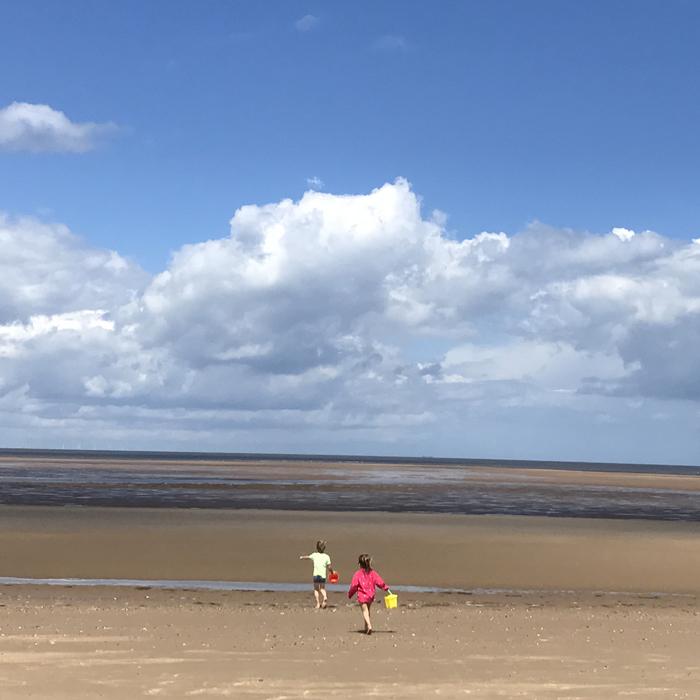 beach-running-1.jpg