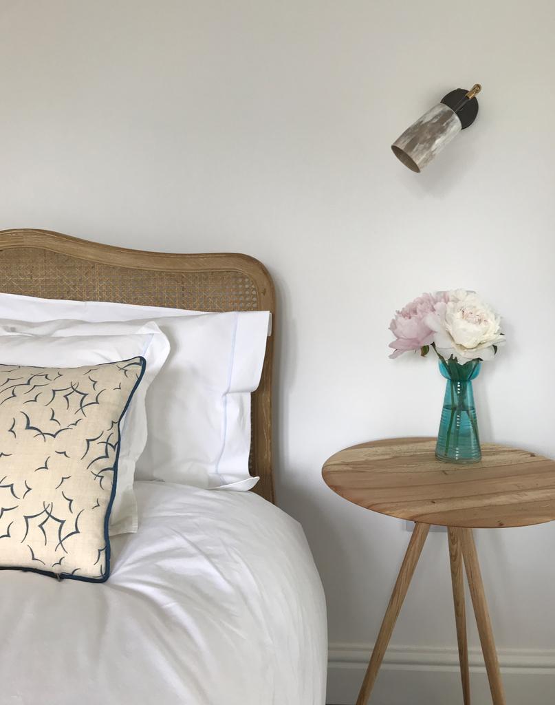 Brancaster-bedroom-2.jpg